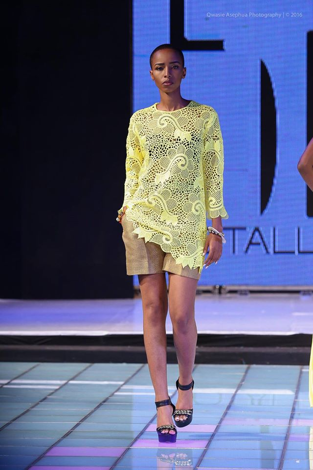 mercedes benz africa fashion week tottaly ethnik 8