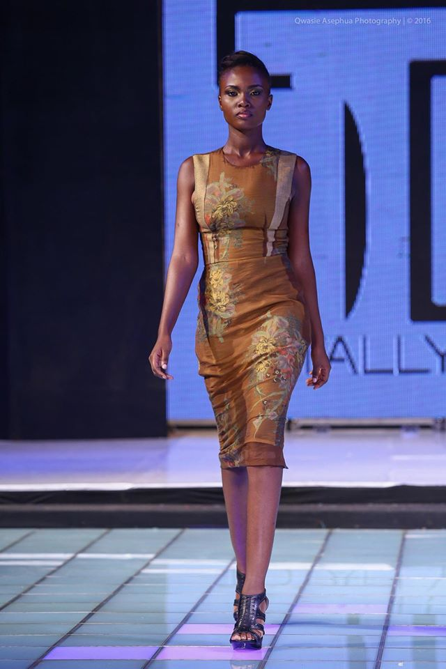mercedes benz africa fashion week tottaly ethnik 9