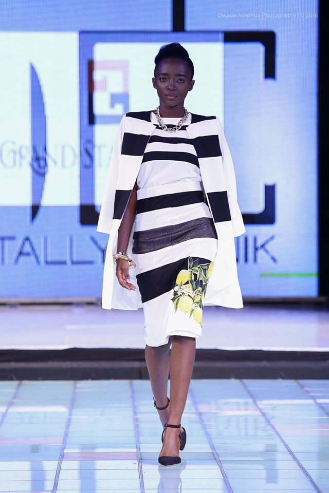 mercedes benz africa fashion week tottaly ethnik