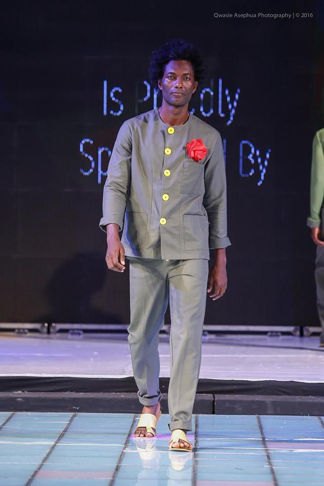 mercedes benz africa fashion week yalé woody 3
