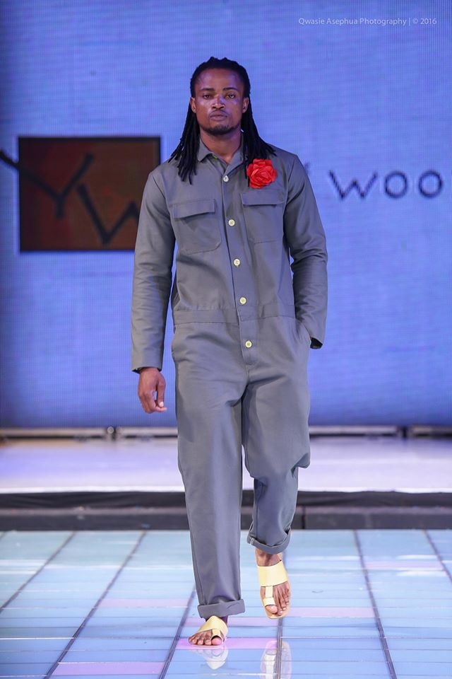 mercedes benz africa fashion week yalé woody 7