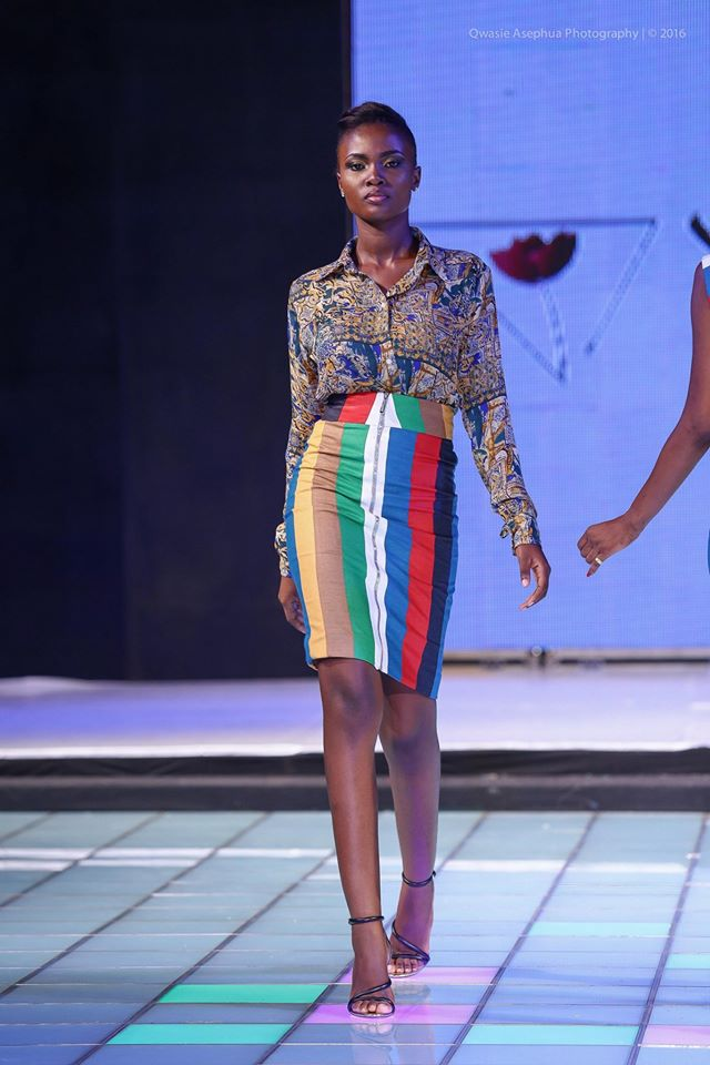 mercedes benz africa fashion week yhebe rebecca zoro 2