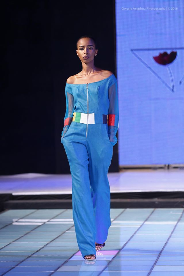 mercedes benz africa fashion week yhebe rebecca zoro 4