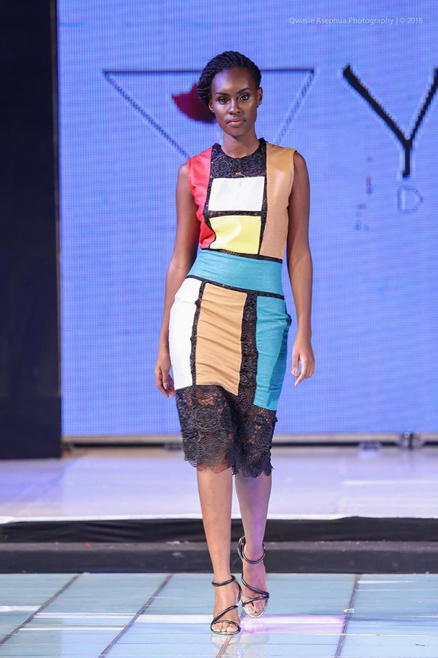 mercedes benz africa fashion week yhebe rebecca zoro 5