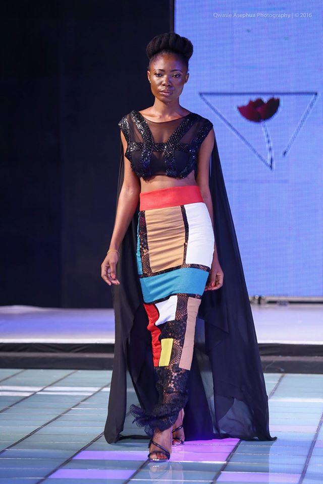 mercedes benz africa fashion week yhebe rebecca zoro 6