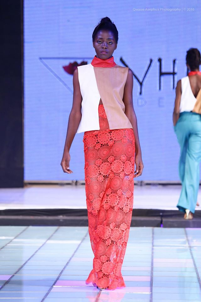 mercedes benz africa fashion week yhebe rebecca zoro 8