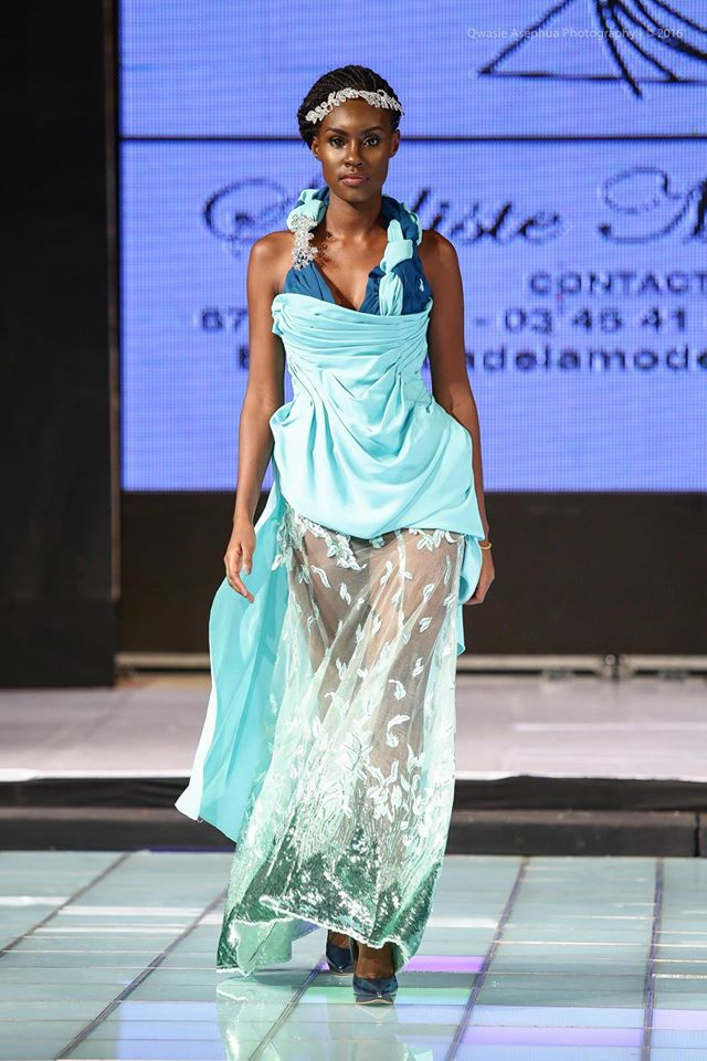 modeste ba mercedes benz africa fashion week 3