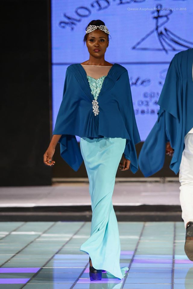 modeste ba mercedes benz africa fashion week 4