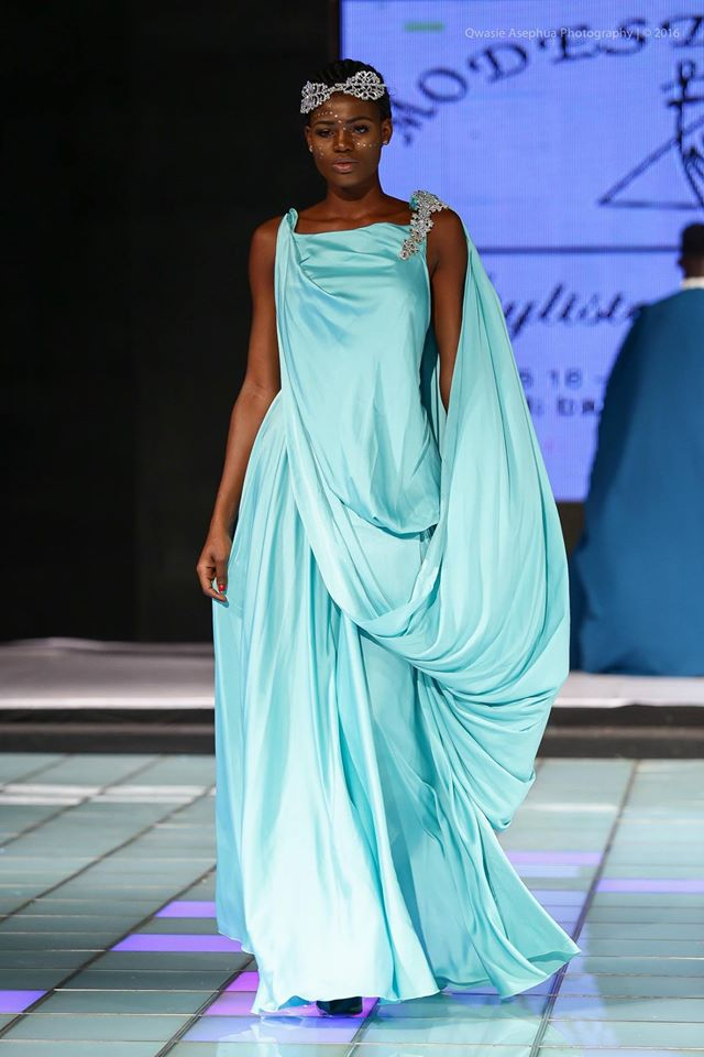 modeste ba mercedes benz africa fashion week 5