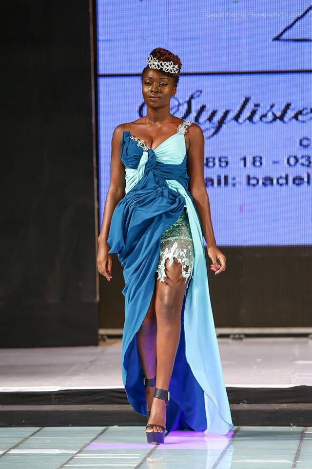 modeste ba mercedes benz africa fashion week 6