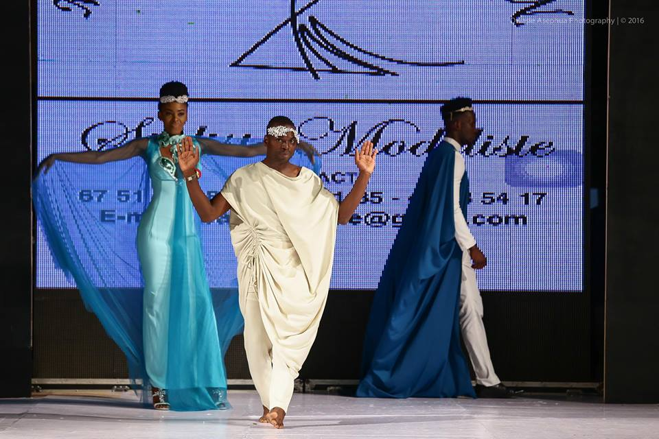 modeste ba mercedes benz africa fashion week 9