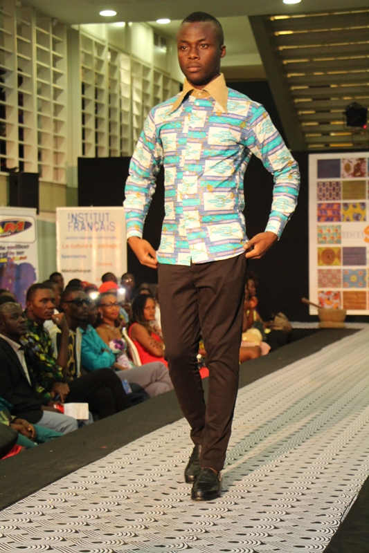 moses by style sanga wili