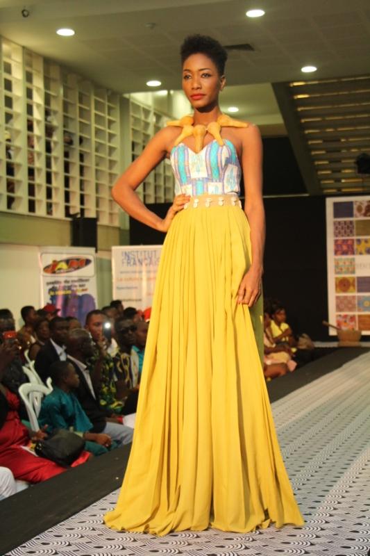sanga wili moses by style