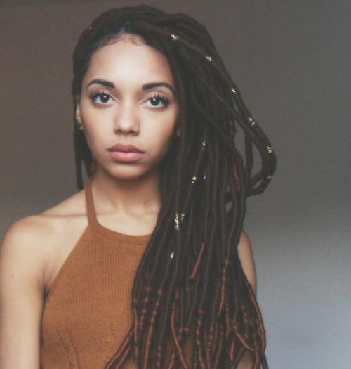 La_laine_pour_vos_cheveux