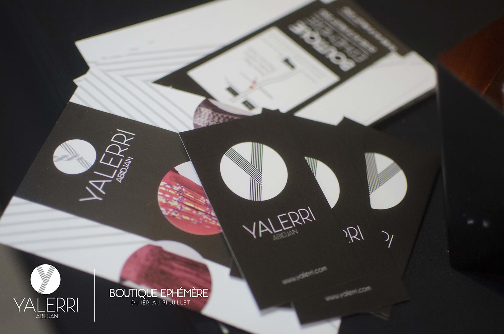 yalerri boutique (1)