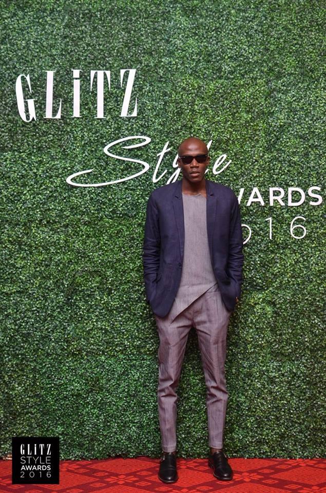 glitz style awards 2016 42