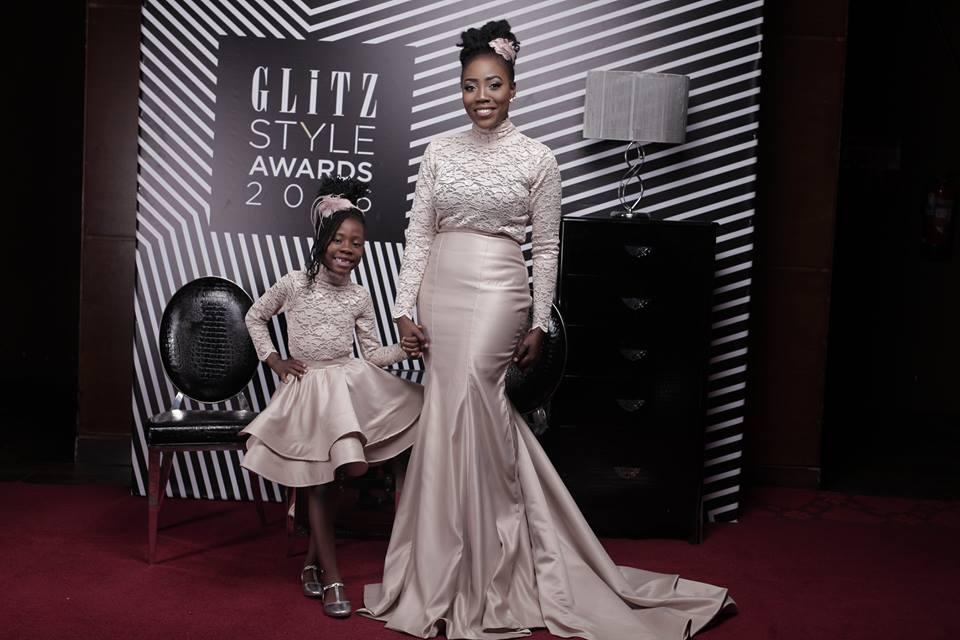glitz style awards 2016 53