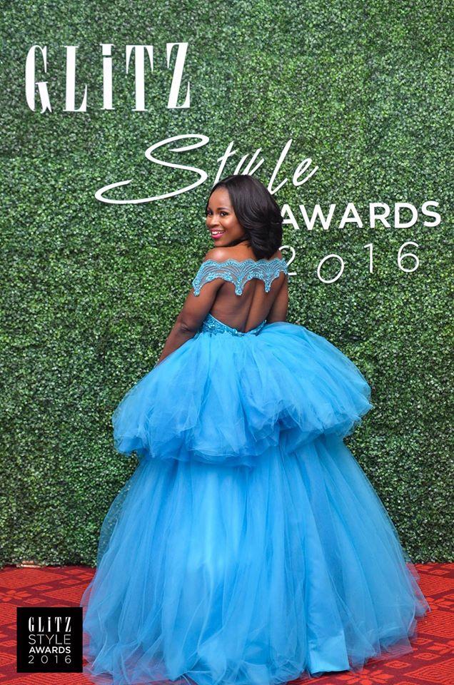 glitz style awards 2016 55