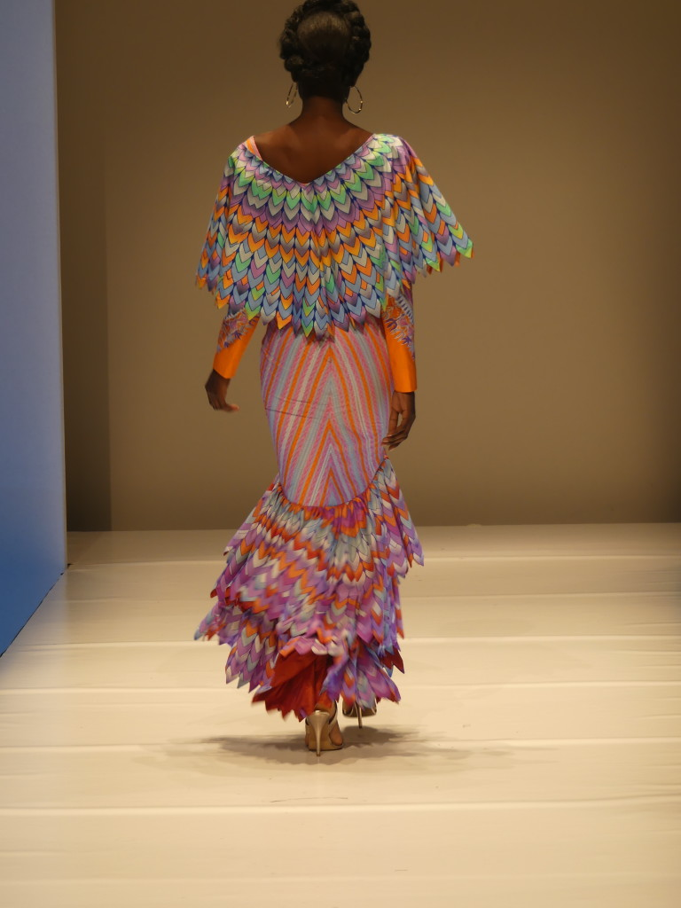 stylistaxvlisco