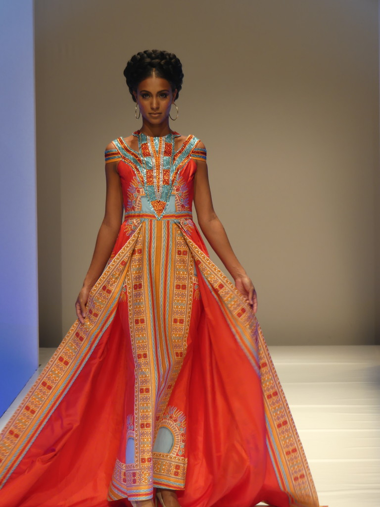 stylistaxvlisco1
