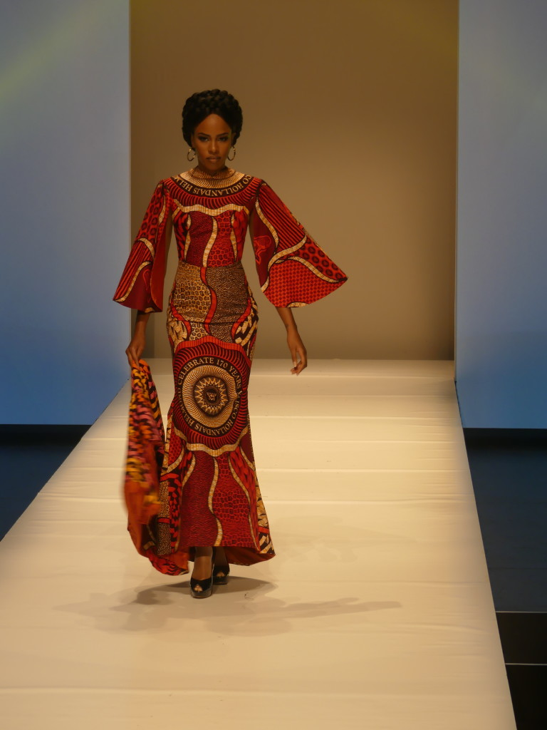 stylistaxvlisco3