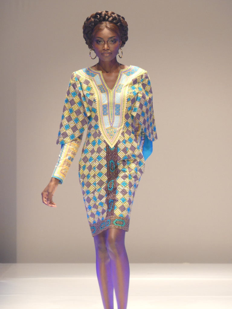 stylistaxvlisco4