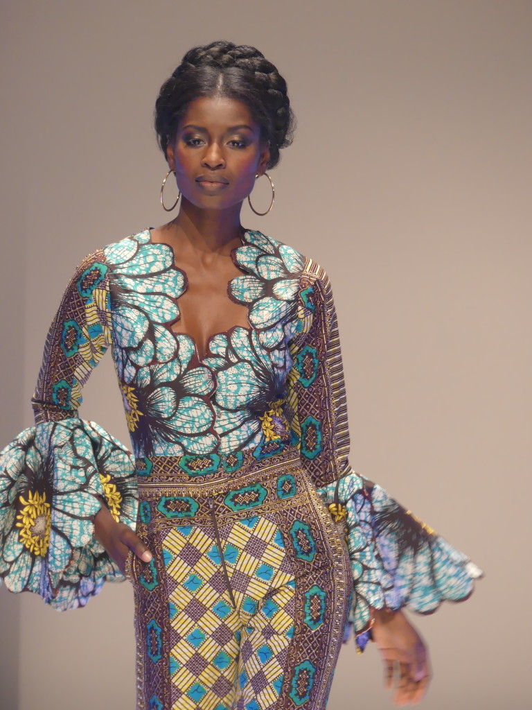 stylistaxvlisco6