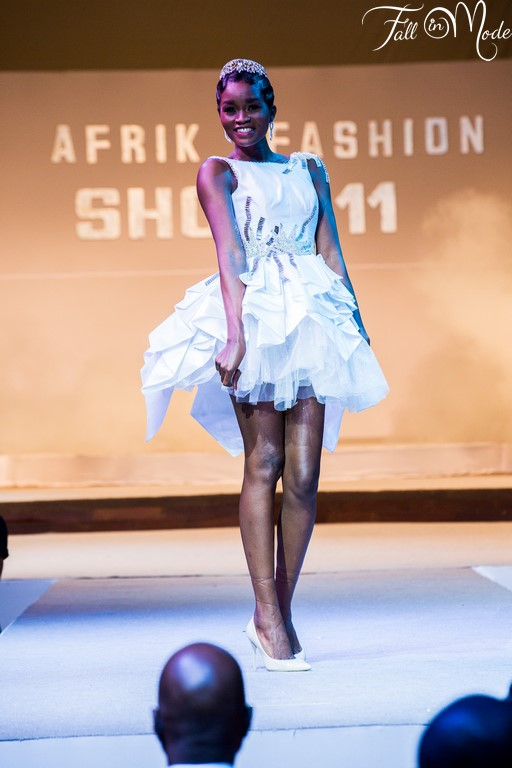 afrikfashion show 11 (1)