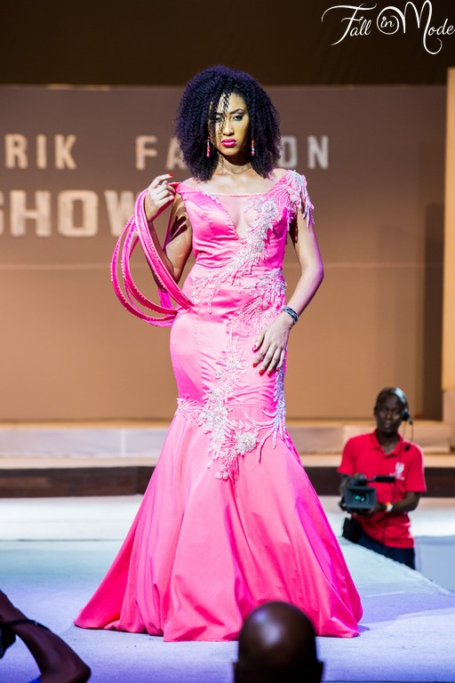 afrikfashion show 11 (102)