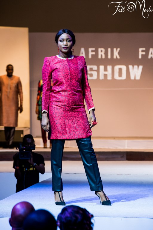afrikfashion show 11 (104)