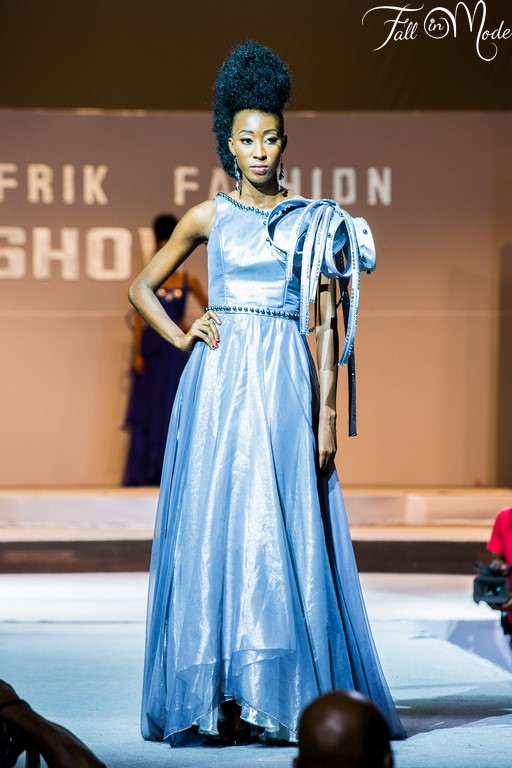 afrikfashion show 11 (105)