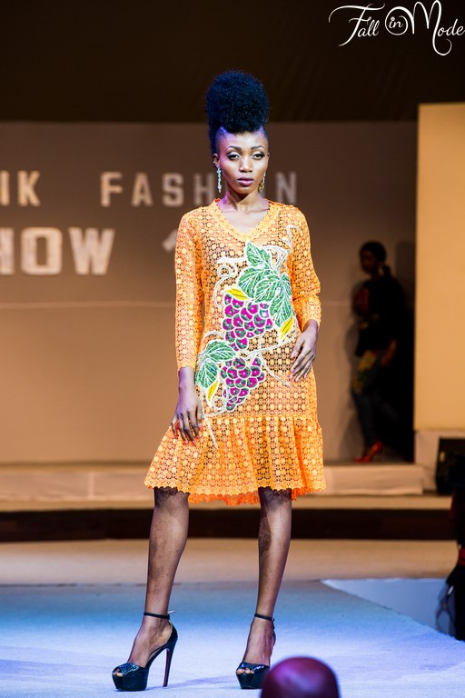 afrikfashion show 11 (107)