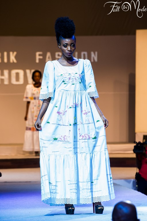 afrikfashion show 11 (108)