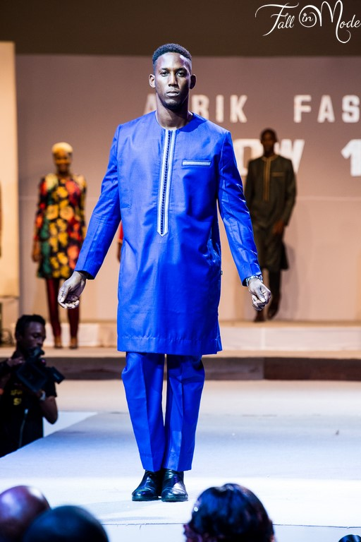 afrikfashion show 11 (112)