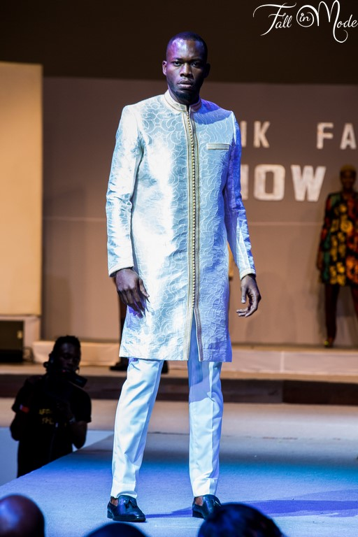 afrikfashion show 11 (116)