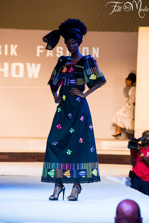 afrikfashion show 11 (118)