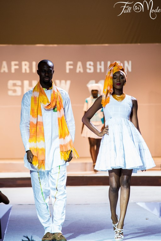 afrikfashion show 11 (119)