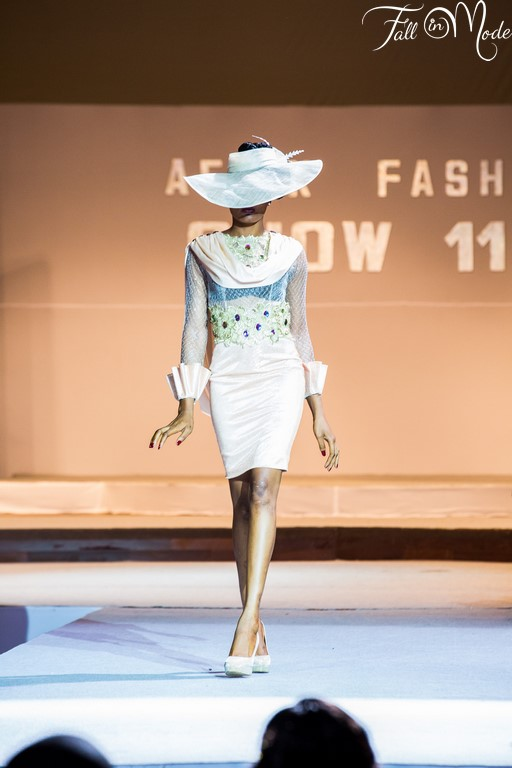 afrikfashion show 11 (12)