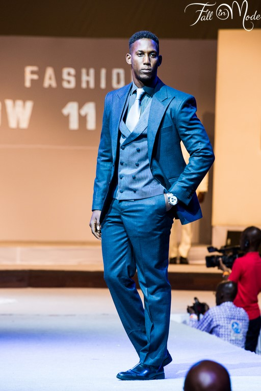 afrikfashion show 11 (121)