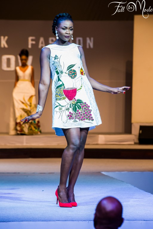 afrikfashion show 11 (123)