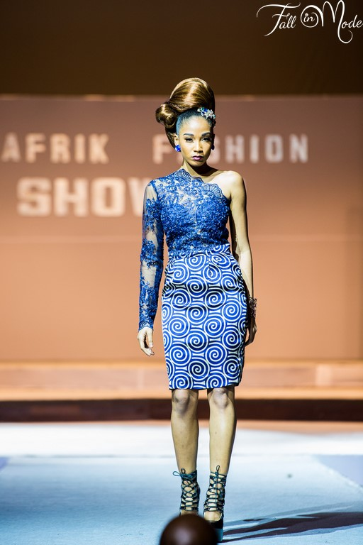 afrikfashion show 11 (124)