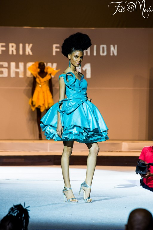 afrikfashion show 11 (125)