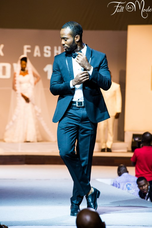 afrikfashion show 11 (126)
