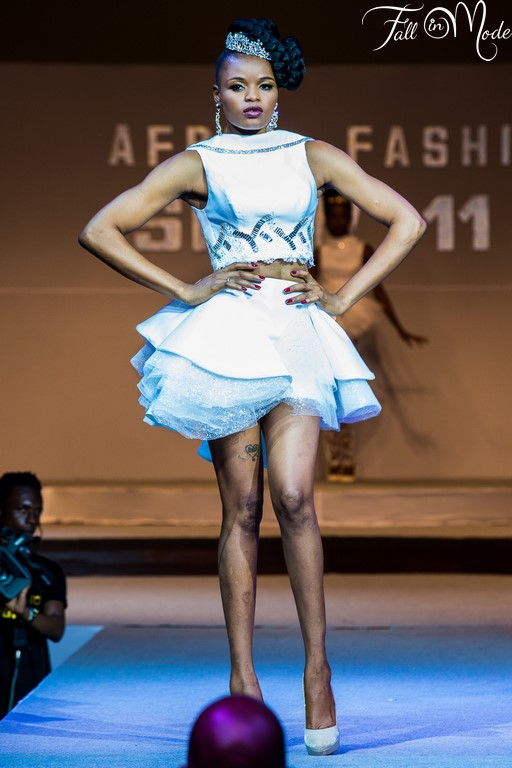 afrikfashion show 11 (127)