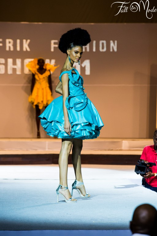 afrikfashion show 11 (128)