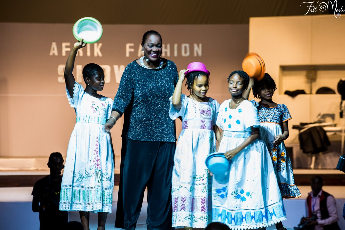 afrikfashion show 11 (13)
