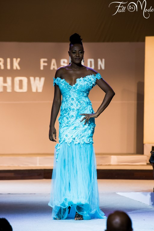 afrikfashion show 11 (130)