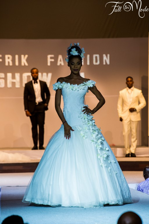 afrikfashion show 11 (131)