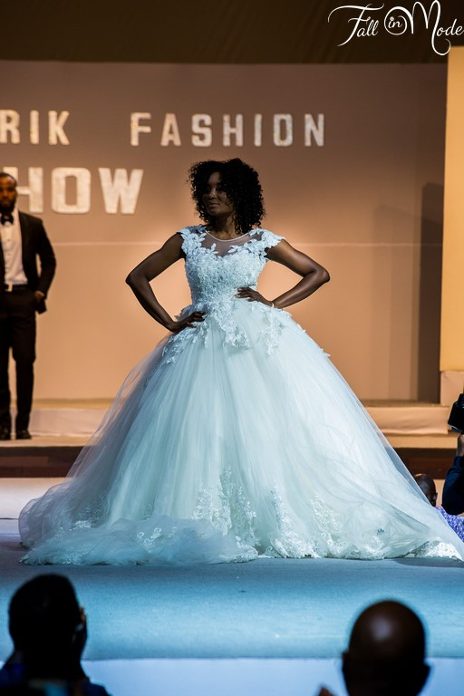 afrikfashion show 11 (135)