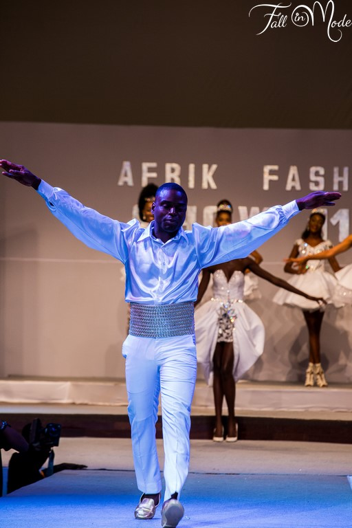 afrikfashion show 11 (136)